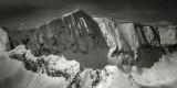 Lost Peak, North Face(LostPeak_042117_020-2.jpg)
