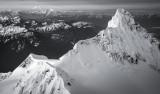Mount Shuksan's Summit Pyramid From The North(Shuksan_042917_213-2.jpg)