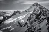 Mt Forbes, N Face(CRockies_041916_1168-1-1.jpg)