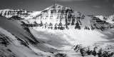 Mount Lovenia's Northeast Face(Uintas_052717_384-2.jpg)