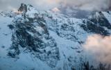 Southeast Mox Peak, East Face(MoxSpickard_111012_050-1.jpg)