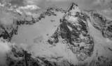 Southeast Mox Peak, East Face(MoxSpickard_111012_056-3.jpg)
