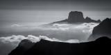 Chief Mountain(GNP_071417_054-2.jpg)