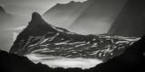 Sue Lake & Pyramid Peak(GNP_071417_097-3.jpg)