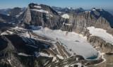 Grinnell Glacier(GNP_071417_225-4.jpg)