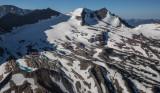 Sperry Glacier(GNP_071417_323-5.jpg)