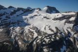 Crowfoot Glacier(GNP_071417_363-6.jpg)