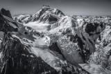 Waddington & The Scimitar Glacier(Waddington_081616_102-2.jpg)