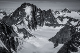 Monarch Icefield