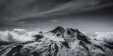 Glacier Peak From The East(GlacierPeak_082417_058-1.jpg)