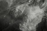 Upper Chocolate Creek & Dust Clouds(GlacierPeak_082417_071-2.jpg)
