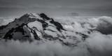 Glacier Peak, Looking To The Southwest(GlacierPeak_082417_102-3.jpg)