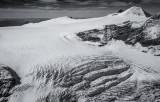 Mt Lloyd George & Lloyd George Icefield From The East(LloydGeorgeIcefield_091517_296-1.jpg)