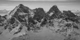Goodsirs, East Face(Goodsirs_102817_008-3.jpg)