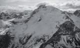 Athabasca, North Face(Athabasca_102717_010-4.jpg)