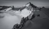 Klawatti Peak From The East(TepehKlawatti2_110617_027-4.jpg)