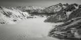 Looking Northeast Down Frank Mackie Glacier To Mt Jancowski(CassiarCambria043009-_062-4.jpg)