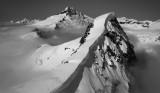 Brig Peak From The Northeast(WMantle1-050908-_0320-2.jpg)