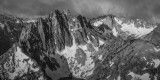 Heyburn Mountain, North Face(Sawtooth-061707-468-4.jpg)