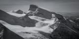 Mount Glendower's Northeast Face(LloydGeorgeIcefield_091517_019-4.jpg)