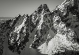 Sherpa Peak, Northeast Face(StuartEnchantments_120717_110-3.jpg)
