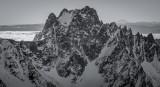 Argonaut, North Face(StuartEnchantments_120717_212-7.jpg)