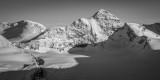 Sir John Abbott's West Face(Cariboos_102717_138-2.jpg)