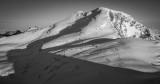 Sir Wilfred Laurier, Northwest Face(Cariboos_102717_158-1.jpg)