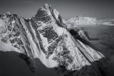 Agnes Peak From The East(Agnes_011418_026-1.jpg)