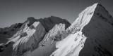 Copper Peak, Looking South(MF7FJ_011418_120-2.jpg)