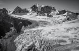 The East Face Of Sir John Thompson(JohnThompsonEF_092712_007-1.jpg)