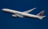 Boeing - 777