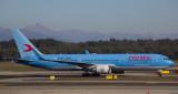 Boeing - 767