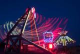 Saline County Fair 9-4-18