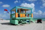 Cultural Cuba Cruise - Florida  (Miami & Key West) 2017