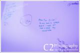 170-OlBM-D3A_2438.jpg