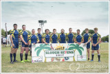 Slough Rugby 7s - 8th July 2017