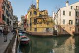 Venice -5407.jpg