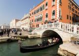 Venice -5427.jpg