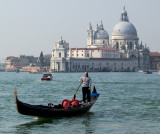 Venice -5438.jpg