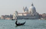 Venice -5444.jpg