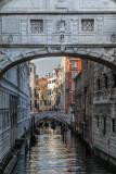 Venice -5659.jpg