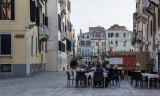 Venice -5671.jpg
