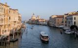 Venice -5690.jpg
