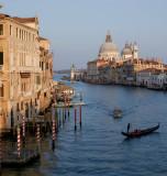 Venice -5694.jpg