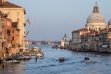 Venice -5707.jpg
