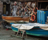 Venice -5723.jpg