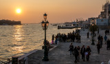 Venice -5749.jpg