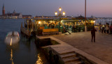 Venice -5772.jpg