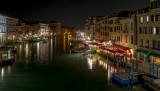 Venice -5809-2.jpg